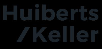 Huiberts & Keller